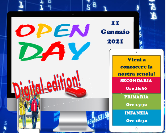 openday20 21